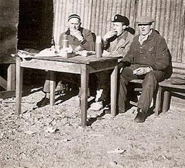 En-del-av-gamla-gardet-1950