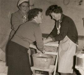 Forberedelser-for-sillskivan-1959