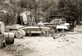 Upplaggningsplats-1966