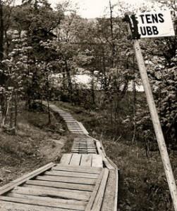 Utsikt-over-klubben-1966